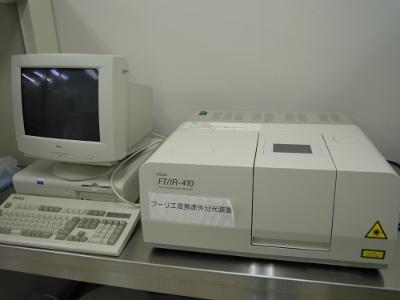 device66_1
